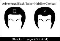 AFAM Hairlinechoices.jpg